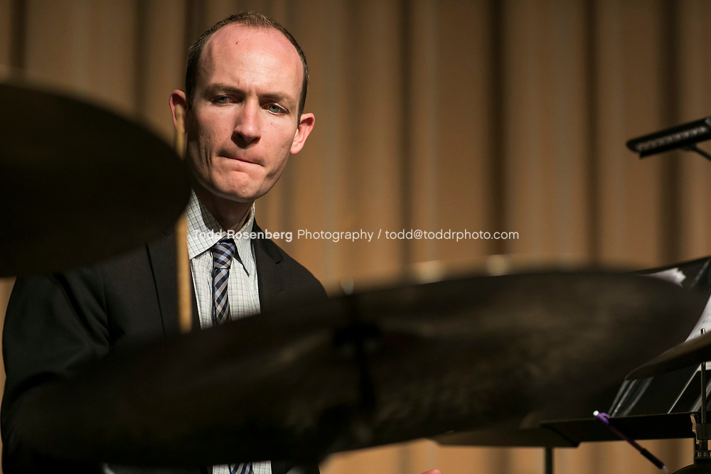 5/25/17 6:22:36 PM<br /> <br /> DePaul University School of Music<br /> DePaul Jazz Concert<br /> <br /> <br /> &copy; Todd Rosenberg Photography 2017