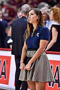 Giulia Cicchine'<br /> Umana Reyer Venezia - Banco di Sardegna Dinamo Sassari<br /> Legabasket LBA Serie A Postemobile 2018-2019 Finale Playoff Gara 7<br /> Sassari, 22/06/2019<br /> Foto L.Canu - Ciamillo-Castoria