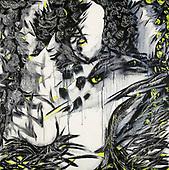 Other Artist's Work