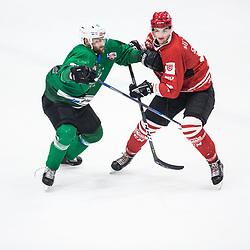 20190824: SLO, Ice Hockey - 16. Mednarodna poletna liga Bled 2019, HDD Jesenice v HK SZ Olimpija