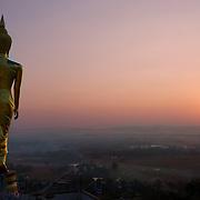 Thai Cultural Scenes