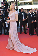 70th Cannes - Les Fantomes Dismael