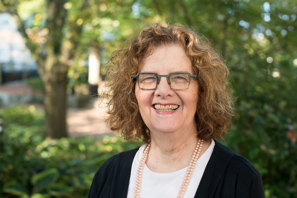 English, Mara Holt, Associate Professor<br /> Rhetoric and Composition, College of Arts and Sciences