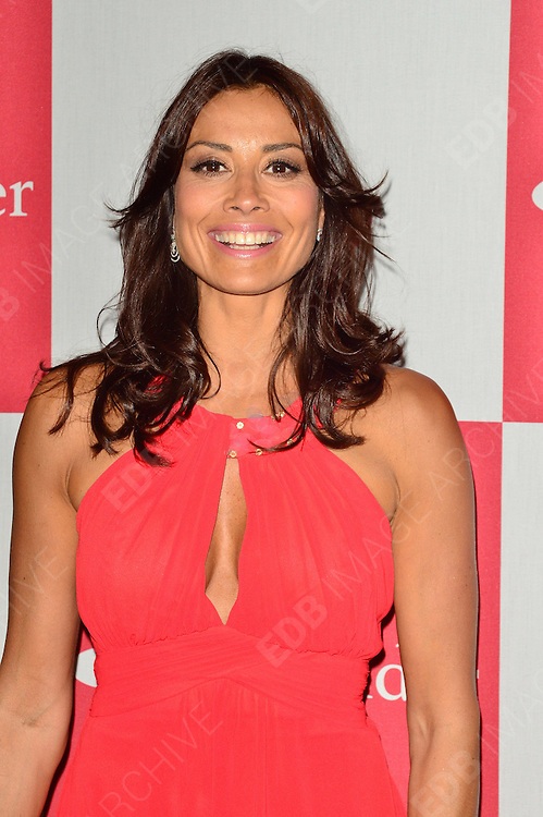 28.JUNE.2012 LONDON<br /> <br /> MELANIE SYKES AT THE LONDON GRAND PRIX VIP EVENT AT THE ROYAL AUTOMOBILE CLUB IN MYFAIR.<br /> <br /> BYLINE: EDBIMAGEARCHIVE.COM<br /> <br /> *THIS IMAGE IS STRICTLY FOR UK NEWSPAPERS AND MAGAZINES ONLY*<br /> *FOR WORLD WIDE SALES AND WEB USE PLEASE CONTACT EDBIMAGEARCHIVE - 0208 954 5968*