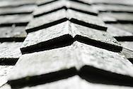 9/15/12 12:03:20 PM - Washington Crossing, PA.. -- Scenes from photo walk through Washington Crossing State Park September 15, 2012 in Washington Crossing, Pennsylvania. -- (Photo by William Thomas Cain/Cain Images)