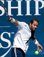 20070930 Tennis Championships at The Palisades