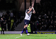 Southend United v Stevenage - Play Off 2nd Leg - 14/05/2015
