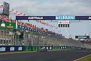 20150315 Formula 1 Melbourne Australia