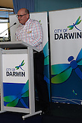OBM Closing Event at the Civic Centre Darwin City 30 October 2014. Photo Baden Sciberras/Creative Light Studios