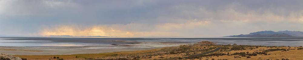 https://Duncan.co/antelope-island-panorama