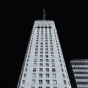 &quot;Foshay Tower&quot; mono<br />