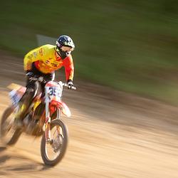 20190602: SLO, Motocross - Slovenian National Championship in Orehova vas