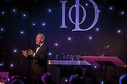IOD awards 2015