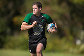 South Jersey Devils Men's Rugby vs Lehigh Valley Hooligans - 10 October 2015