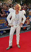 20.AUGUST.2012. LONDON<br /> <br /> CELEBS ATTEND THE &quot;KEITH LEMON THE FILM&quot; UK FILM PREMIERE HELD AT THE ODEON, LEICESTER SQAURE, LONDON.<br /> <br /> BYLINE: EDBIMAGEARCHIVE.CO.UK<br /> <br /> *THIS IMAGE IS STRICTLY FOR UK NEWSPAPERS AND MAGAZINES ONLY*<br /> *FOR WORLD WIDE SALES AND WEB USE PLEASE CONTACT EDBIMAGEARCHIVE - 0208 954 5968*