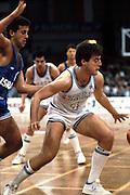 Europeo Stoccarda 1985 Europei Francia 1983