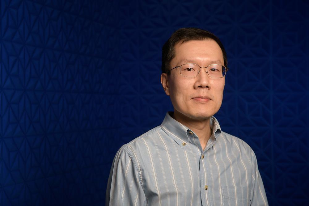 Evan Chu