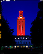 Main Building<br />