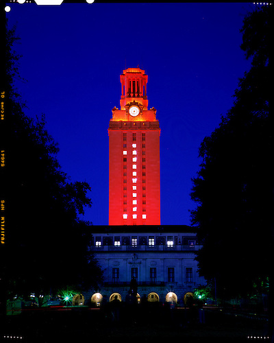 Marvelous Main Buildingu003cbr /u003e A/k/a The Texas Toweru003cbr Pictures Gallery