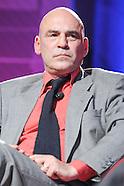 Bruno Guerri Giordano