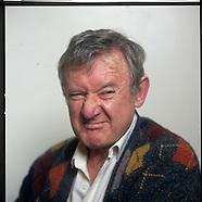 Neil Tobin 19/12/95