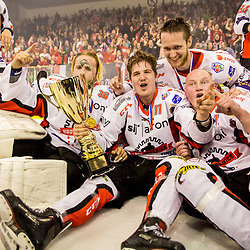 20180414: SLO, Ice Hockey - National Championship, Finals,  SZ Olimpija vs HDD Sij Acroni Jesenice
