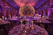 2011 12 17 Plaza  Goldberg Wedding for BMLS