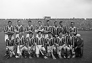 Neg No: A782/42803-04288...10081958AISHCSF.10.08.1958, 08.10.1958, 10th August 1958...All Ireland Senior Hurling Championship - Semi-Final..Tipperary.01-13.Kilkenny.01-08...Kilkenny