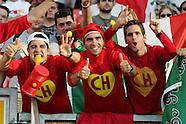2006.06.11 World Cup: Mexico vs Iran