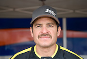 #2 Doug Eichner