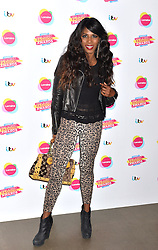 Pictured is Sinitta<br /> Lorraine's High Street Fashion Awards 2014 at Vinopolis, London, UK.<br /> Wednesday, 21st May 2014. Picture by Ben Stevens / i-Images