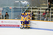 MIH: University of Wisconsin-Stevens Point vs. University of Wisconsin-Superior (02-27-15)
