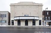 100108 Theatre Cartier