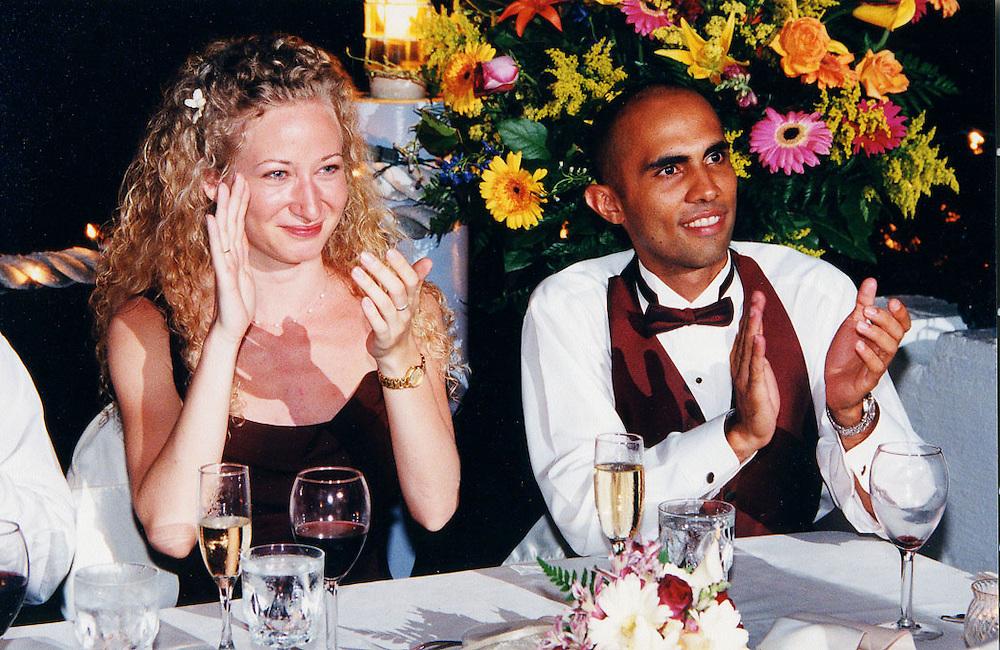 Weddings, Grand Cayman, Cayman Islands by photographer Courtney Platt