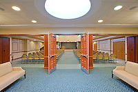 Interior or exterior image of Edenwald Retirement Community in Towson, MD for SFCS, Inc.
