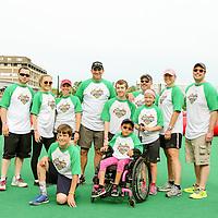 Boston Wiffle Ball Challenge 2016