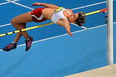 2012-2011 Atletiek