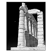 """Greece"" Stock Photos Collection, Visit Greece 