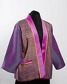 Mekong River Textiles