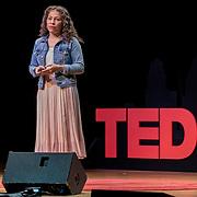 TEDx Philadelphia 2019