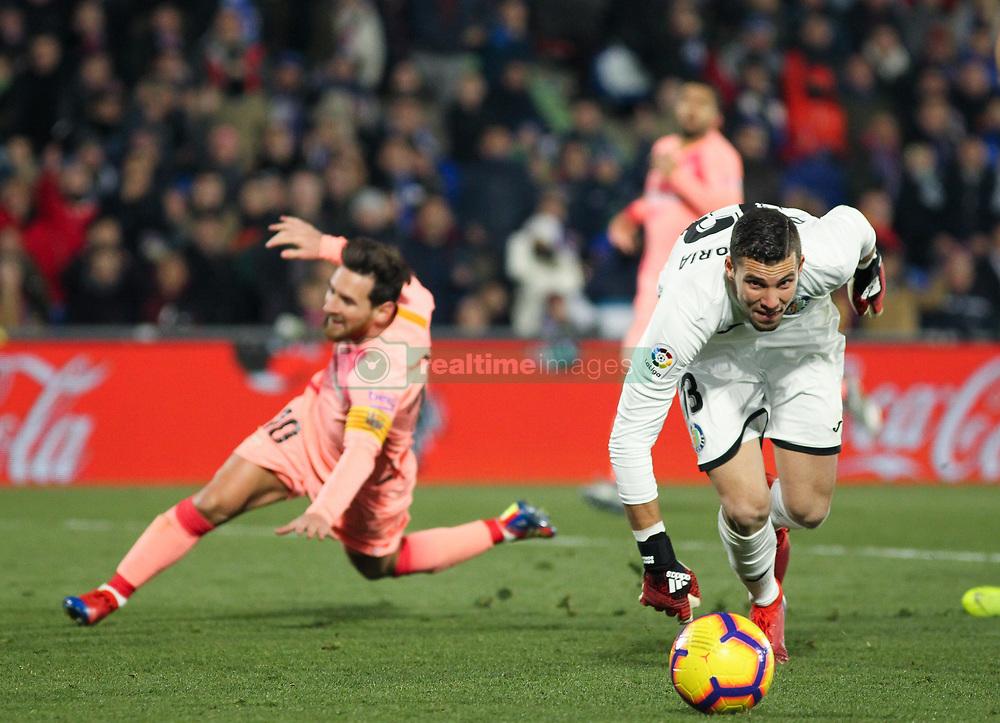 صور مباراة : خيتافي - برشلونة 1-2 ( 06-01-2019 ) 20190106-zaa-a181-233