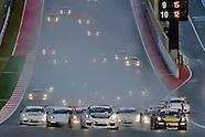 2014 COTA  Porsche GT3 Cup Austin, Tx