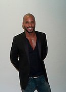 RICKY WHITTLE, The UK premiere of Tanguera, SadlerÕs Wells. ANGEL. LONDON. 4 AUGUST 2010. -DO NOT ARCHIVE-© Copyright Photograph by Dafydd Jones. 248 Clapham Rd. London SW9 0PZ. Tel 0207 820 0771. www.dafjones.com.<br /> RICKY WHITTLE, The UK premiere of Tanguera, Sadler's Wells. ANGEL. LONDON. 4 AUGUST 2010. -DO NOT ARCHIVE-© Copyright Photograph by Dafydd Jones. 248 Clapham Rd. London SW9 0PZ. Tel 0207 820 0771. www.dafjones.com.