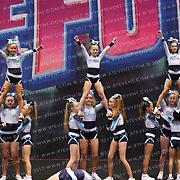 1063_Storm Cheerleading - Vortex