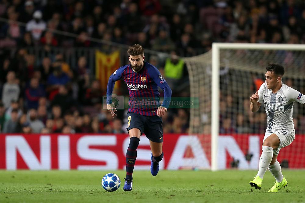 صور مباراة : برشلونة - إنتر ميلان 2-0 ( 24-10-2018 )  20181024-zaa-b169-150