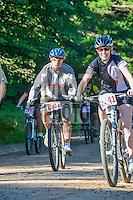 Ore to Shore Mountain Bike Epic 2013