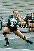 20150922 Augustana Vikings at Illinois Wesleyan Titans  volleyball photos