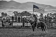 Twin Bridges NRA Rodeo