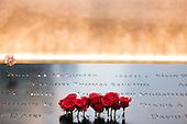 15.09.11 - 911 Memorial