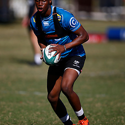09,07,2019 The Cell C Sharks Training